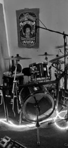 Echoes Of Nihil Drum